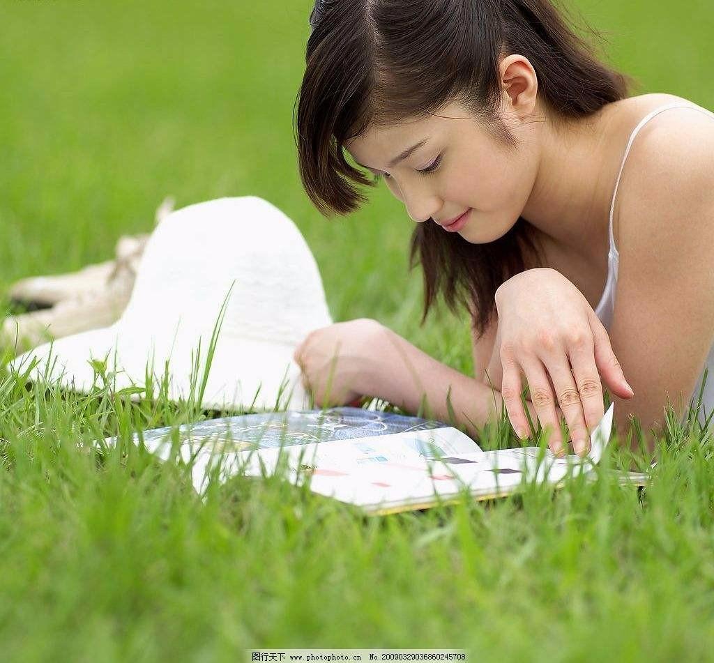 宫外孕试纸能测出怀孕吗