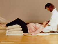 孕期用药有哪些注意事项?