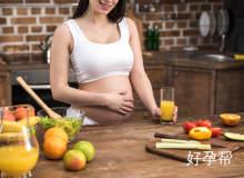孕妇便秘怎么办?