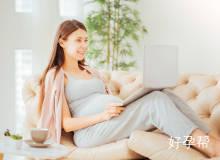 孕妇便秘如何治疗?