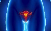 你了解输卵管造影的检查步骤吗?