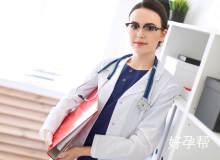 子宫内膜移位怀孕有影响吗
