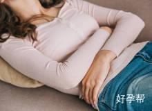 子宫内膜异位是怎么造成的