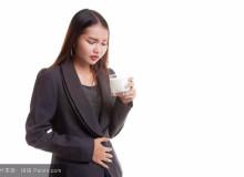 宫外孕怎么治疗?