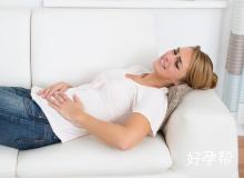 怎么样缓解痛经?7个小妙招助你缓解痛经!