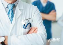 引起宫颈糜烂的病因是什么