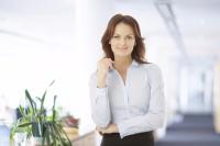 宫腔镜检查需要多少费用?