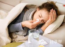 宫腔粘连的症状有哪些 并发症有哪些