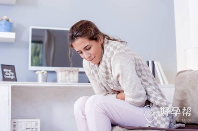 为什么会宫外孕 慢性妇科炎症会引发宫外孕