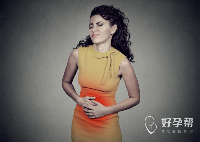 早孕试纸检测什么 能检测出宫外孕吗