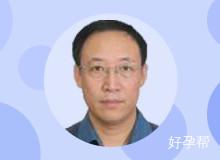 杜宝俊中医面诊-北京