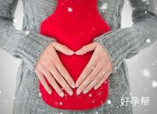 试管婴儿流程和时间  试管婴儿生双胞胎是否可行