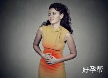 女性不孕可以户外运动吗  女性不孕不育查什么症状