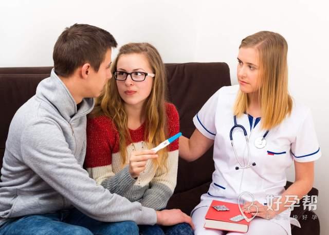 男士查不孕挂什么科  医院男生不育检查过程是什么