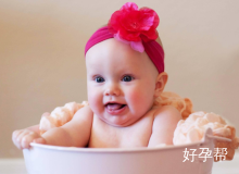 试管婴儿生双胞胎的几率  泰国做试管费用