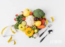 多囊卵巢综合征能要孩子吗  多囊平时吃什么食物好