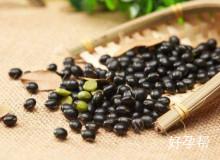 黑豆怎么吃促排卵 西医中医专家联合推荐