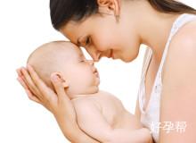 怀孕多久做一次B超呢?