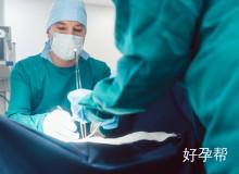 宫腔粘连的检查方法有哪些?