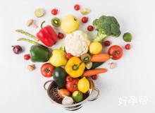 卵巢早衰,几种食疗方法须知晓!