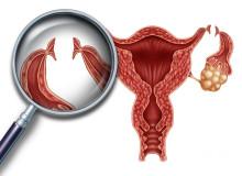 孕前检查什么时候做比较好?
