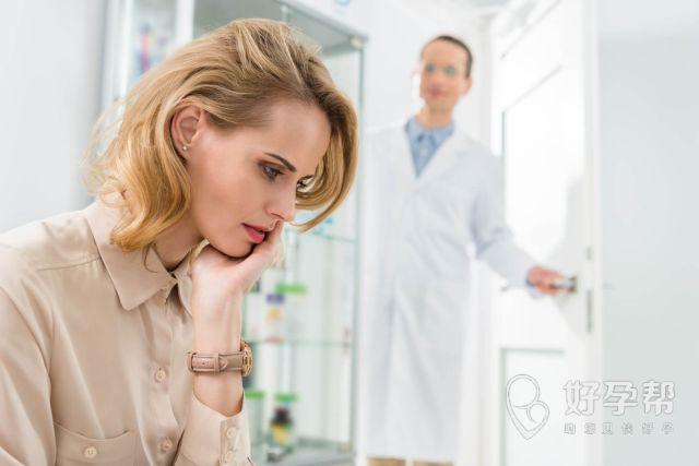 月经不调的症状有哪些?