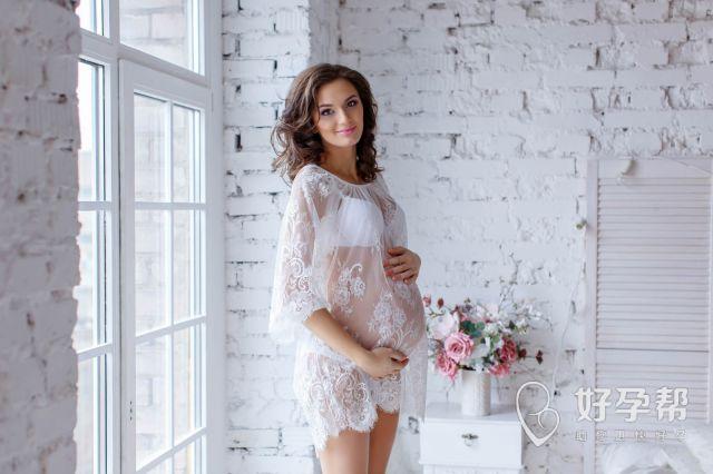 孕妇便秘对妊娠有什么影响?