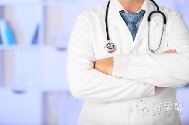 什么是子宫肌瘤
