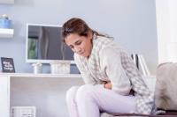 盆腔炎会导致不孕吗?