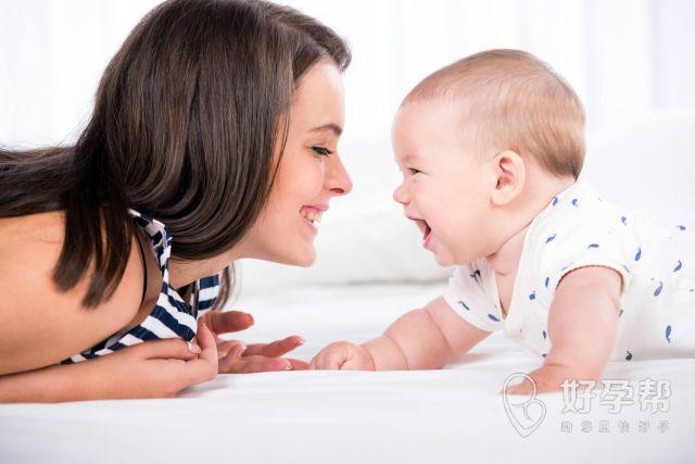 多囊卵巢综合症会怀孕吗