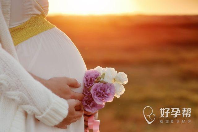 头三个月怀男孩的症状主要有什么?