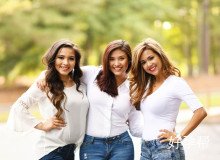 宫腔粘连影响怀孕吗?怎么治疗?