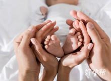 宫腹腔镜后的受孕率有多少?怀孕几率大吗?