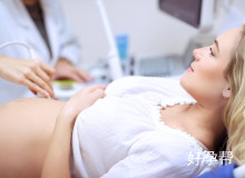 女性多囊一般多久可以治好?
