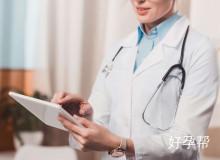 女性患上多囊卵巢可以治愈吗?