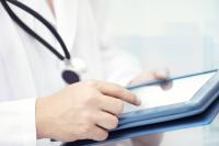 盆腔积液怎么治疗最好?有什么好的治疗方法?