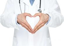 慢性宫颈炎怎么治疗好?有哪些治疗方法?