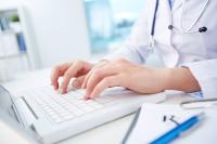卵巢腹腔镜手术的危害是什么?这种手术好不好?