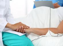 如何选择泰国最著名试管医院?选择的标准是什么?