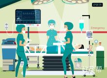 如何选择美国试管婴儿医院?选择的标准是什么?