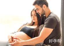 为什么要选择广西三甲医院试管婴儿?这里的试管婴儿有什么优势?