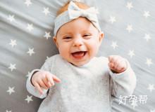 广西试管婴儿好不好?做试管婴儿要注意什么?
