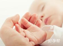 江西妇幼保健院试管多少钱?试管婴儿贵不贵?