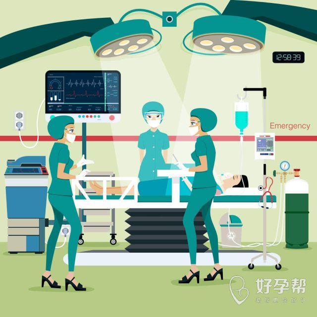 重庆试管医院流程是什么?如何来做试管婴儿?