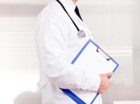 杰特宁Jetanin医疗服务之经皮附睾精子抽吸术/睾丸附睾取精(PESA/ TESE)