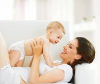 高龄女性做试管婴儿,如何提高成功率?