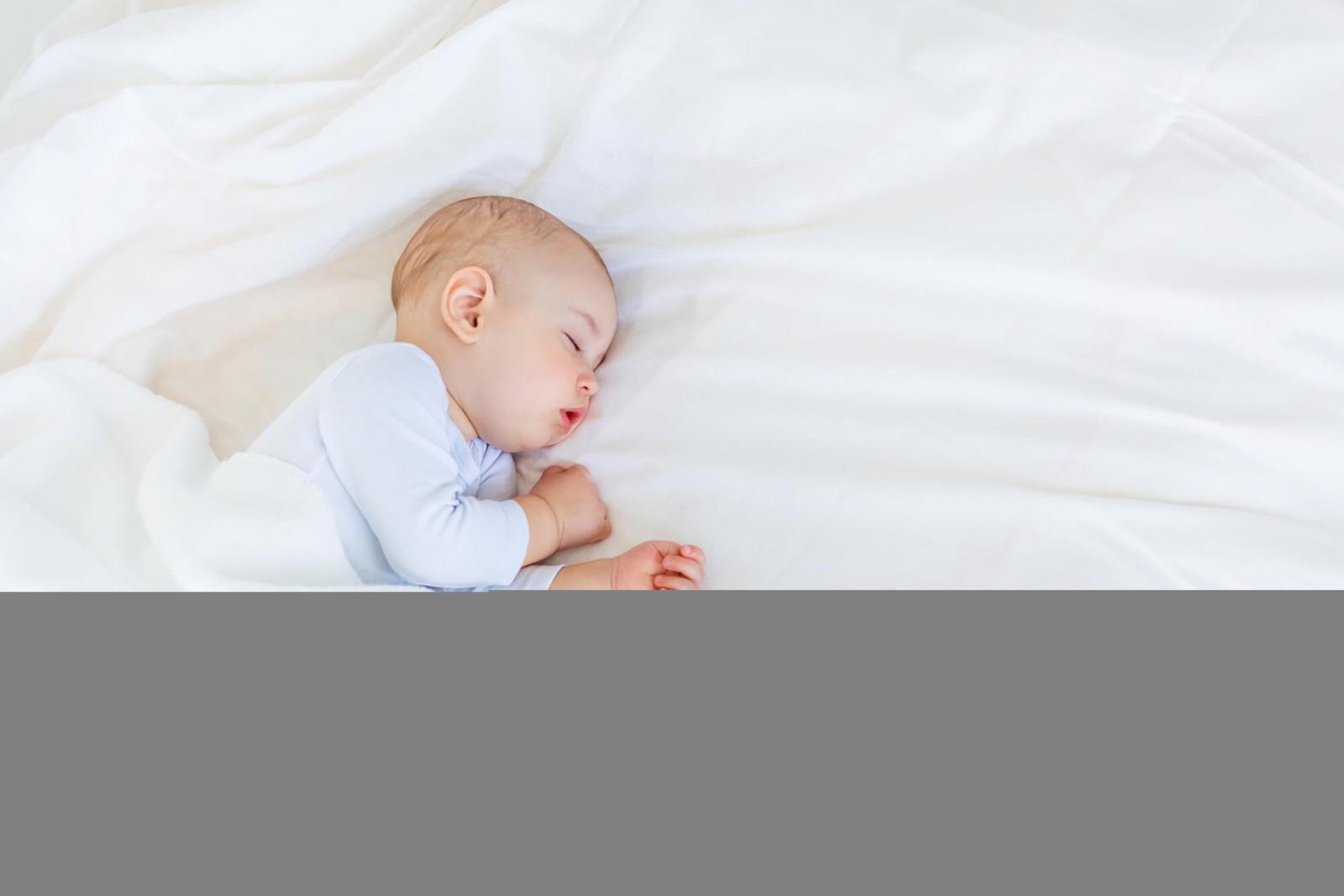 做泰国试管婴儿要双胞胎价格会更贵吗