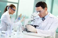 输卵管通液和输卵管造影哪个疼?两者都有哪些区别?