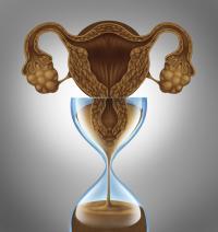 子宫内膜薄月经不来怎么办?如何治疗比较好?