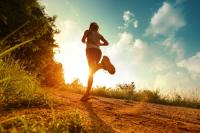 运动治好了我的腺肌症?运动对子宫腺肌症有哪些好处?